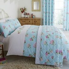 Polycotton Floral Traditional Bedding Sets & Duvet Covers