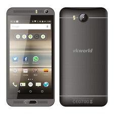 "Vkworld Vk800x Android 5.1 Quad Core Dual SIM Camera 3G Smartphone 5"" inch SALE"