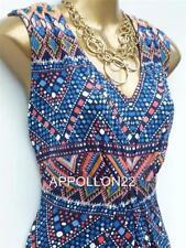 Monsoon Party Empire line Dresses Size Plus for Women