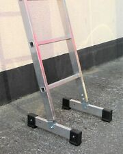 Ladder Base Bars - Pivot & Rotate. Size large and small available (TriQuad).