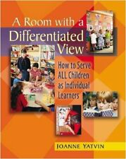 A Room with a Differentiated View: How to Serve AL