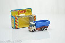 Lone Star Impy 58 camión de arena