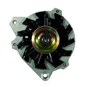 Alternator ACDelco Pro 335-1012