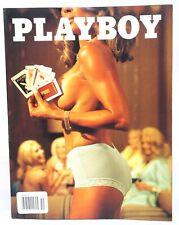 Playboy Magazine Winter 2020 Edition,
