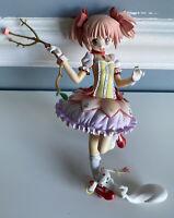 Good Smile Company Kaname Madoka Magica Anime Japan 1/8 Scale Painted Figure