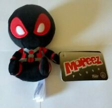 "Marvel Deadpool Mopeez 5"" Plush - New"