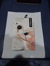 Sol Republic 1132-31  In-Ear Headphones (Black)