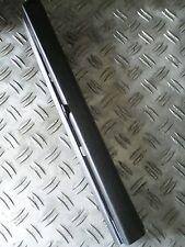 BMW E39 Touring Sonnenrollo Sonnenschutzrollo Dreiecksfenster rechts 8225722