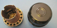 New Oil filler cap Ford Mercury Lincoln & trucks 1932-48