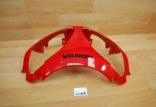Honda NSR125 2001 83550-KBS-D00ZA Windlauf  Fairing Original NEU NOS xx1893