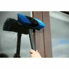 Parts - Surface Cleaner