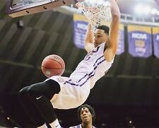 BEN SIMMONS LSU TIGERS BASKETBALL  8X10 SPORTS PHOTO (FF)