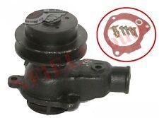 Water Pump For Jeeps Willys MB Ford GPW CJ2A 3A 3B CJ5 4 Cylinder 41-71 CDN