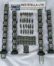 NEW AUDI  VW SKODA 2,5 Tdi V6 Camshaft Kit Set for AFB AKN AYM BCZ BDG BFC AKE