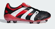 Adidas Predator Accelerator FG 42 UK8 Orginal