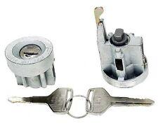 NEW Toyota 4Runner Pickup 84-87 Ignition Lock Cylinder Aftermarket 69057 89108