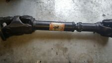 Genuine Land Rover Stage 1 V8 front prop shaft for Salisbury axle. FRC2175