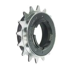 Shimano MX30 BMX / Single Speed Freewheel Sprocket 16 T