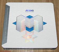 MBLAQ M-BLAQ SPECIAL ALBUM Love Beat K-POP CD SEALED