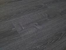 Tokyo Oak Dark Grey Lamiante Flooring 8mm