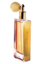 TONKA IMPERIALE by GUERLAIN 75ml/2.5oz ***BRAND NEW***