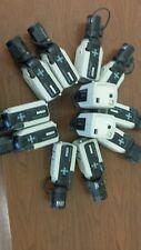 Bosch Box cameras ltc 0455-21 lot off 10