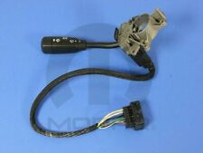 Mopar 05098519AA Turn Signal Switch
