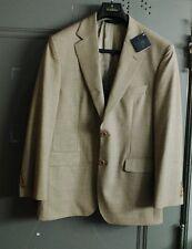 Brooks brothers sport jacket 38 short