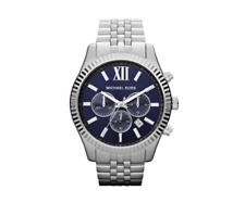 Mens Michael Kors Lexington Chronograph Watch MK8280(RRP £269)