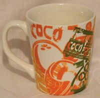 Starbucks Coffee Mug 2006