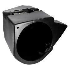 Metra Polaris Rzr Subwoofer Box & Amplifier Bracket