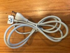 Genuine Apple Macbook Power Extension Cord Charger Cable
