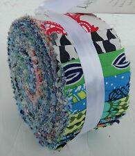 Amy Butler: Lark - Design Roll Stoffe FBDRAB.32011