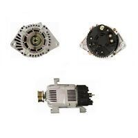 Fits RENAULT Megane I 1.6 Alternator 1996-1999 - 5742UK