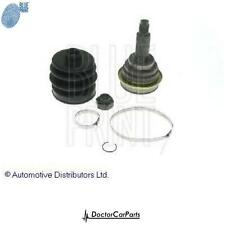 CV Joint Front/Outer for SUZUKI BALENO 1.6 95-02 G16B Petrol 98bhp 99bhp ADL