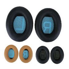 Replacement Ear Pads Ear Cushion for QuietComfort QC35 Headphones
