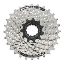 Shimano Rear Cassette  CS-HG41-7   11-28T 7 Speed