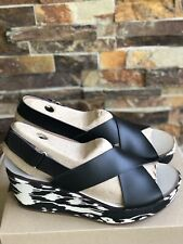 Clarks Sandals 10