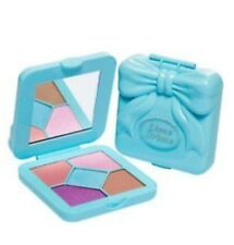 pressed Shadow palette LIME CRIME POCKET CANDY PALETTE IN BUBBLEGUM -  NEW