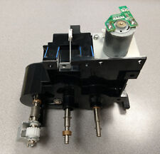Konica Minolta Bizhub C220/C280/C360 Fuser Drive Motor Unit Assy A0EDR70311