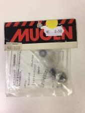 Mugen Sport (48088)