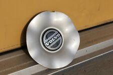 Volvo  Center Cap   # 9140405
