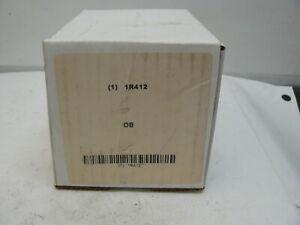 Parker 921999 10C hydraulic filter element K-22001 FA35-01 new
