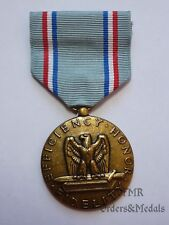 USA - Air Force Good Conduct Medal