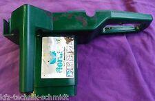 Gehäuseteil links von Floraself ES30 / Mc Culloch 1030 Elektro-Kettensäge