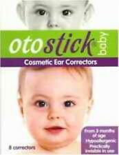 Otostick Baby Cosmetic Ear Correctors 8s