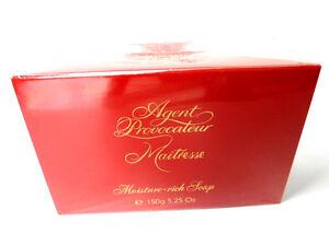 Agent Provocateur Maitresse 150 g parfümierte Seife Deluxe