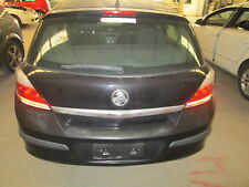 Parts from $20 Holden Astra 2004-2007 AH CD 1.8L PETROL AUTO PARTS LOW KM 108k