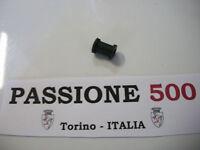 GOMMINO FISSAGGIO TUBO BENZINA FIAT 500