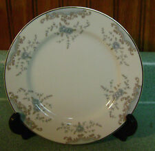Imperial China Seville Bread Plate
